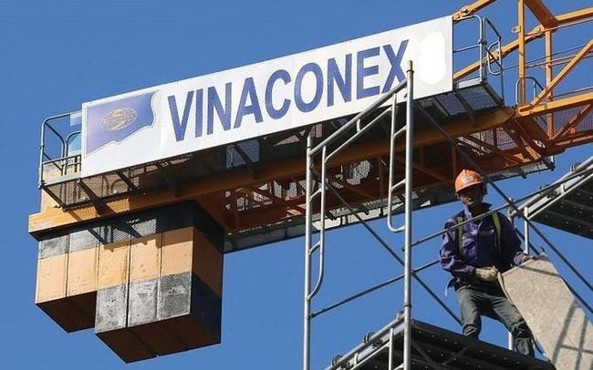 Vinaconex (VCG) dự kiến mua hơn 44 triệu cổ phiếu quỹ từ 16/11