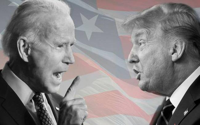 Khi nào kết quả bầu cử Tổng thống Mỹ được công bố?