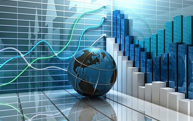 GAB, TDH, NKG, TKU, KSD: Thông tin giao dịch lượng lớn cổ phiếu