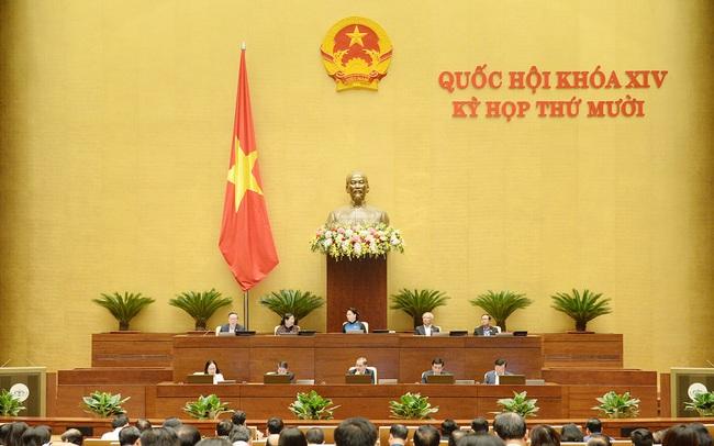 Phó Thủ tướng Trương Hòa Bình: Tiến độ thu phí tự động không dừng đã chậm 2 năm!
