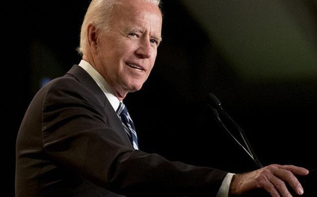"""""""Nhà máy Malarkey"""": Bí mật tạo nên ưu thế cho Ứng cử viên Biden trong cuộc bầu cử Tổng thống Mỹ 2020"""