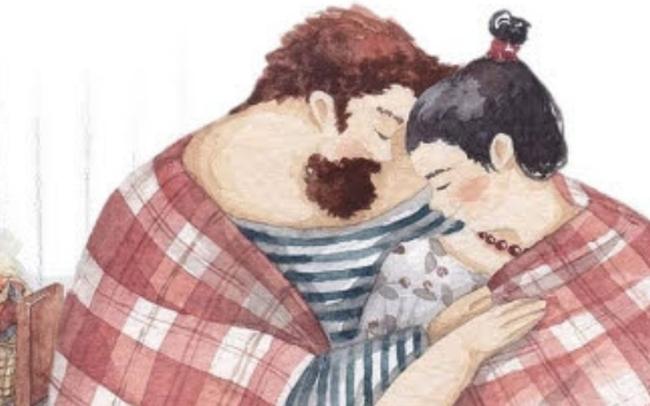 Duyên đến do định mệnh, duyên bền dựa cả vào 9 điều cốt lõi này: Những cặp đôi có hôn nhân thất bại thường vô tình lãng quên