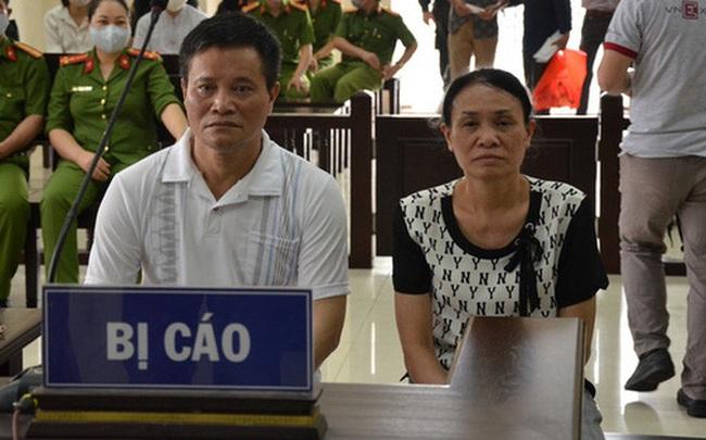 Công an xác minh lại vụ Đường Nhuệ bị tố chiếm đoạt, hủy hoại tài sản Công ty Lâm Quyết