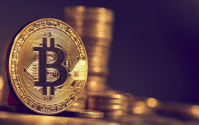 """Tiền ảo và vàng là hai tài sản có mức lãi """"khủng"""" nhất từ đầu năm đến nay"""