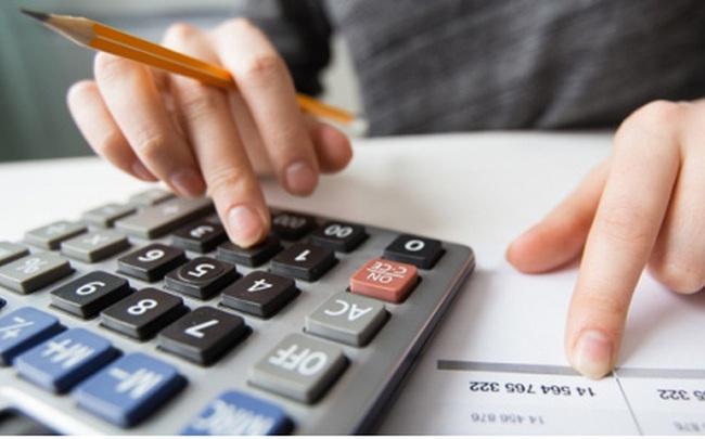 Hơn 1 triệu người được miễn thuế thu nhập cá nhân