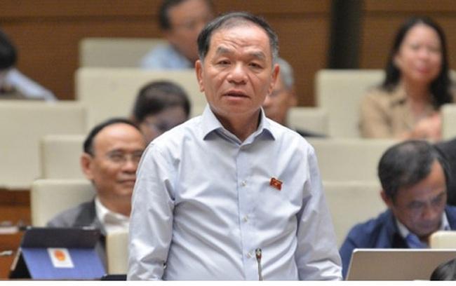 Vì sao câu chuyện ĐH Tôn Đức Thắng lại nóng ở phiên chất vấn của Quốc hội?
