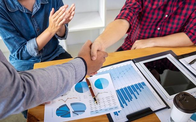 Chuyên gia kinh tế nói gì về cơ hội M&A tại Việt Nam hậu Covid-19?