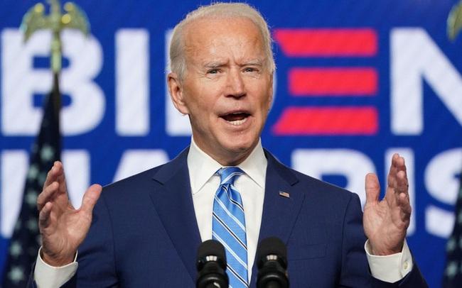 """Ông Biden sẽ thay đổi những chính sách nào trong """"Ngày đầu tiên"""" ở Nhà Trắng?"""