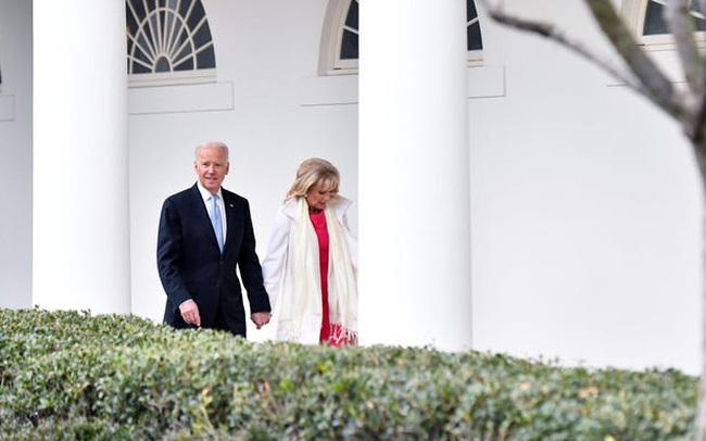 Gọi tên những đầu việc ông Biden sẽ làm trong ngày đầu tiên ở Nhà Trắng