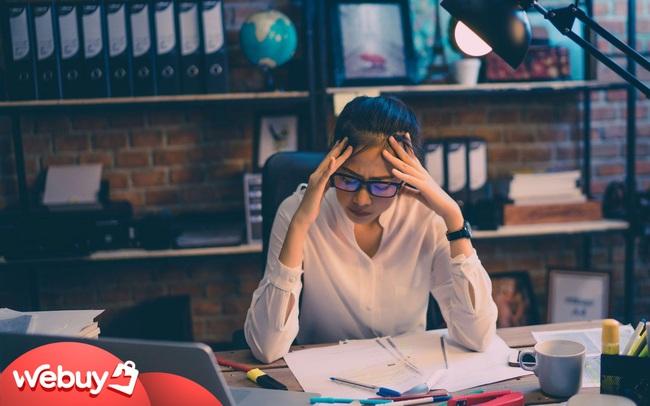 Dân văn phòng muốn xả stress, tăng tính sáng tạo, giải lao ngay tại bàn làm việc thì hãy sắm ngay những món đồ này