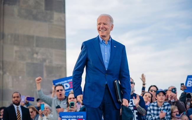 Kinh tế gia người Việt tại Mỹ: Các chính sách của ông Biden có thể sẽ còn thuận lợi cho Việt Nam hơn thời ông Donald Trump