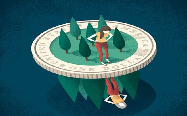 """Hiểu rõ 3 nguyên tắc về tiền bạc vượt thời gian này, cuộc sống tự nhiên sẽ """"đủ"""""""