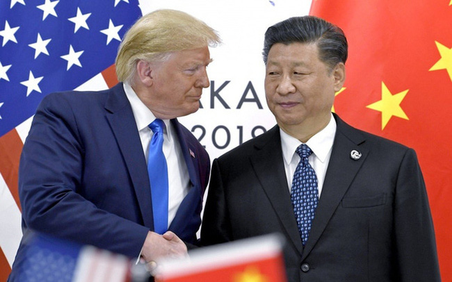 SCMP: Trung Quốc sẽ tìm cách đàm phán lại thỏa thuận thương mại với Biden