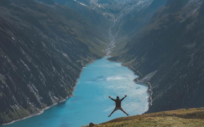 """3 món đồ càng chi tiền không tính toán, cuộc sống càng viên mãn: Hoá ra, hạnh phúc hoàn toàn có thể """"mua"""" được!"""