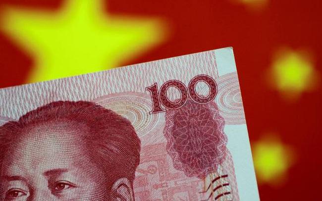 Tiếp tục xuất hiện một doanh nghiệp nhà nước vỡ nợ hàng tỷ USD, ngành ngân hàng Trung Quốc đứng trước nguy cơ bị 'càn quét'