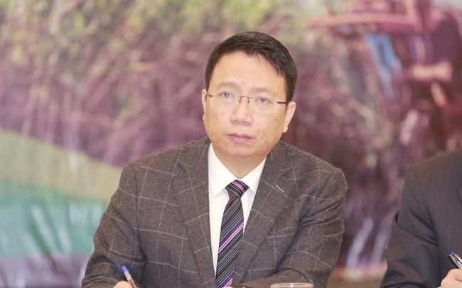 Bộ Công Thương điều tra chống bán phá giá một số sản phẩm đường mía xuất xứ từ Thái Lan