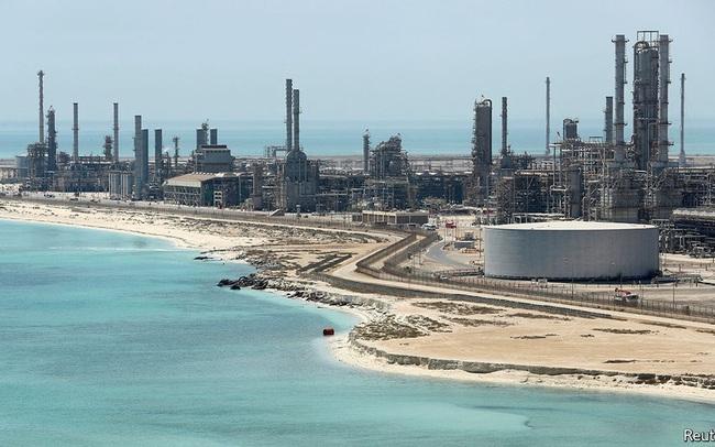 2021 - Dấu chấm hết cho kỷ nguyên vàng của các quốc gia dầu mỏ?