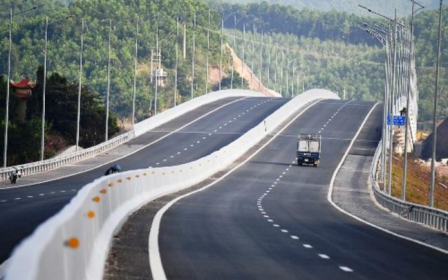 Thủ tướng đồng ý giao Bộ GTVT triển khai cao tốc Biên Hòa - Vũng Tàu