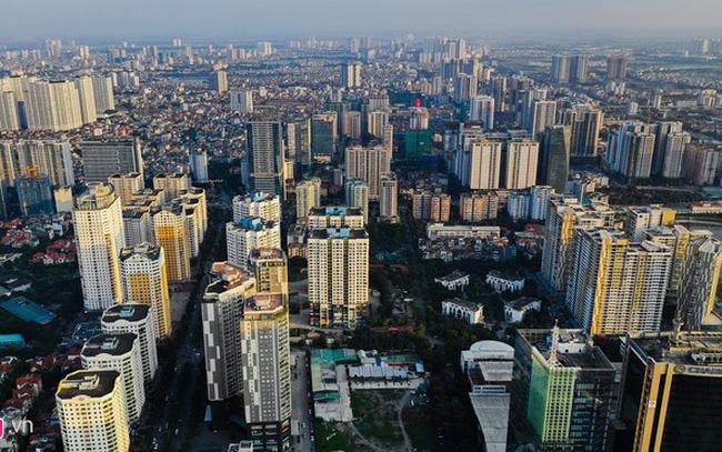 Chuyên gia kinh tế chỉ ra 2 lộ trình hướng đến phát triển bền vững của Việt Nam