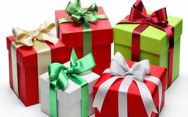 Điểm danh những doanh nghiệp chốt quyền nhận cổ tức bằng tiền, cổ phiếu và cổ phiếu thưởng tuần 14/12-18/12