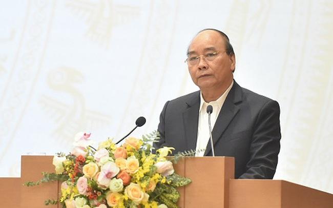 Việt Nam chèo vững 'con tàu' ASEAN vượt khó qua 2020