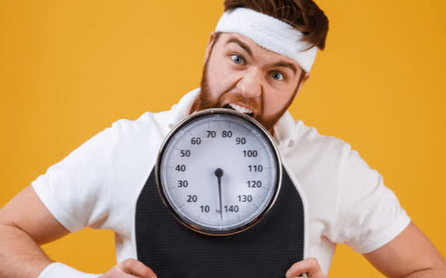 Làm sao để vừa thỏa mãn cơn đói sau khi tập thể dục mà vẫn giảm được cân?