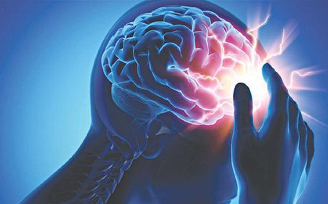 BS Trung tâm 115: 10 kiểu người có nguy cơ cao đột quỵ - càng ở đầu danh sách nguy cơ càng cao