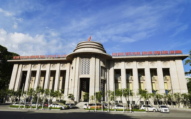 Lãi suất hỗ trợ của Ngân hàng Nhà nước trở nên đắt đỏ