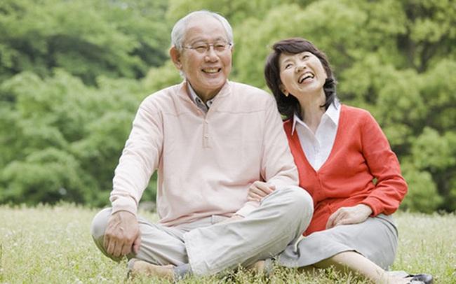 Những chế độ nào cho người nghỉ hưu trước tuổi từ năm 2021?