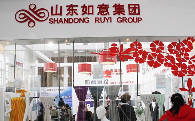 """Công ty được mệnh danh là """"LVMH Trung Quốc"""" vỡ nợ, rủi ro bao trùm thị trường tài chính"""