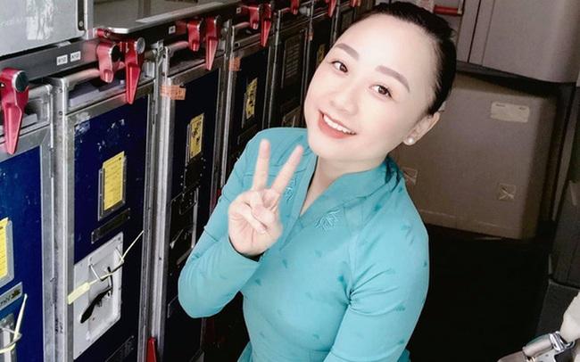 Xét xử vụ xe Mercedes gây tai nạn ở TP HCM: Nữ tiếp viên Vietnam Airlines chống nạng đến tòa!