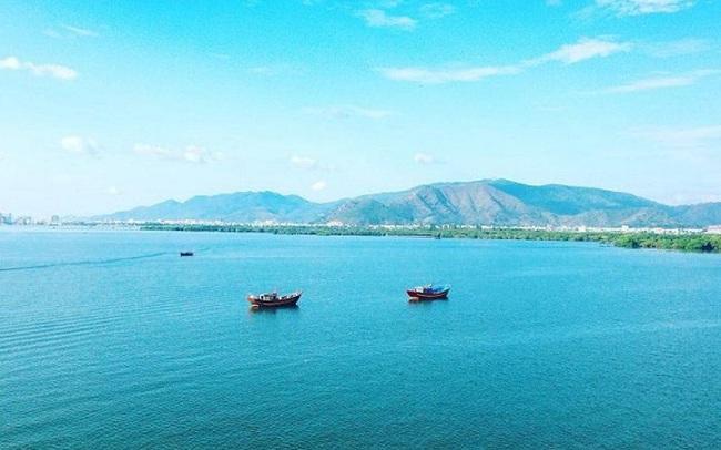 Bình Định lập quy hoạch 7 khu đô thị dọc Quốc lộ 19 C và phía Tây đầm Thị Nại