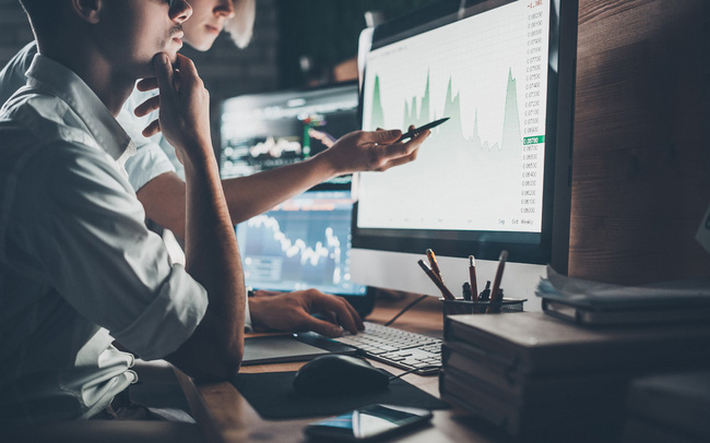 Chuyên gia dự báo VN-Index sẽ tiếp đà tăng trưởng trong năm 2021, nhưng lựa chọn cổ phiếu sẽ không còn dễ dàng