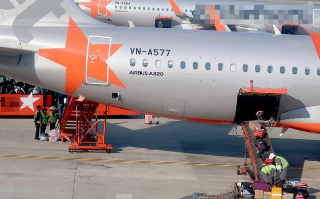 Ngành GTVT 'cấm làm vĩnh viễn' nhân viên hàng không vi phạm một số quy định