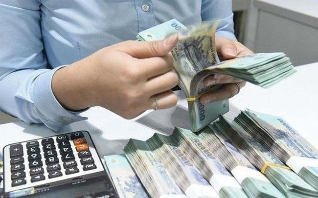 VNDIRECT: Lợi nhuận ngân hàng sẽ tăng mạnh năm 2021