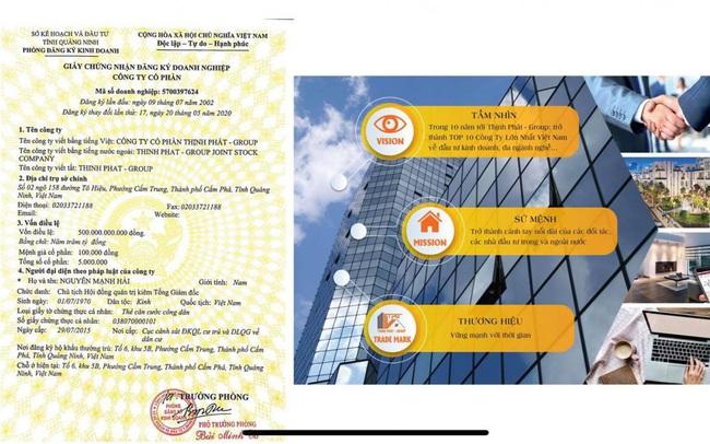 Nóng mô hình đầu tư cam kết lợi nhuận 96% trong 24 tháng