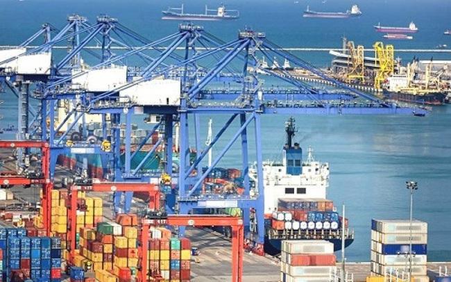 Hệ thống quá cảnh Hải quan ASEAN chính thức đi vào hoạt động