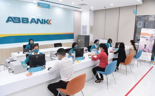 ABBank được cấp mã ABB, chuẩn bị lên UPCoM