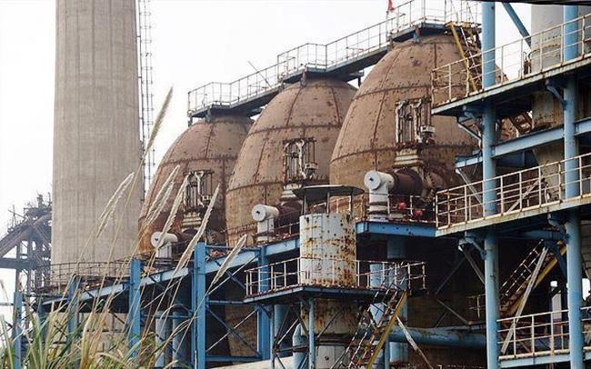 Cựu TGĐ Công ty Gang thép Thái Nguyên gây thiệt hại 830 tỷ đồng thế nào?