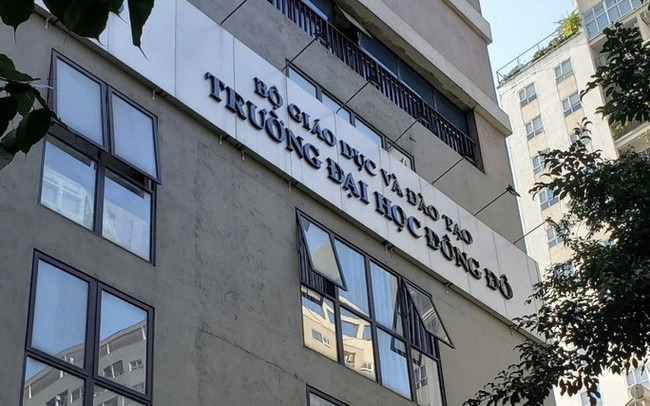 Vụ bằng giả của Trường ĐH Đông Đô: Nhiều đơn vị lúng túng xử lý
