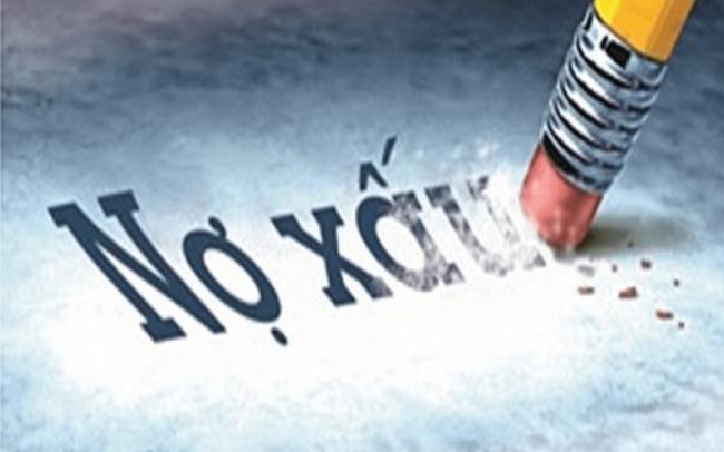 Ngân hàng tăng bộ đệm phòng ngừa rủi ro nợ xấu
