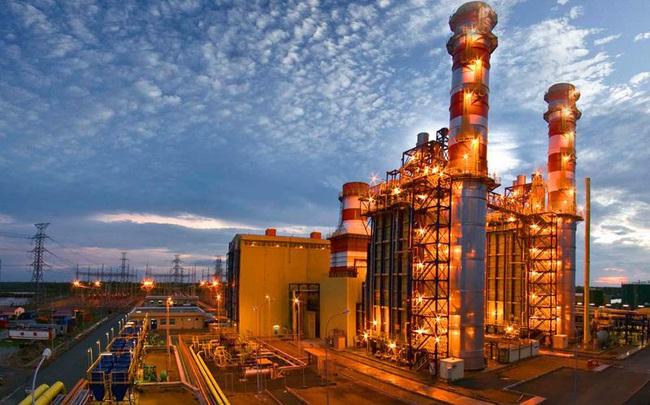 PV Power ước đạt 2.335 tỷ đồng lợi nhuận sau thuế, hoàn thành vượt 14% kế hoạch năm 2020