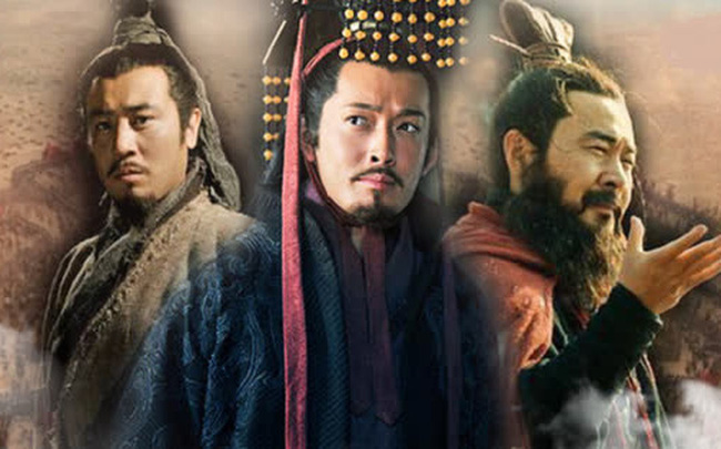 1 yếu tố giúp Lưu Bị từ người bán giày cỏ trở thành hoàng đế, lập ra nước Thục lưu danh sử sách: Người thời nay nên học!