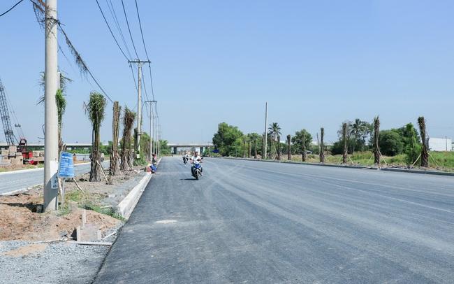 Hạ tầng khu Tây Sài Gòn hiện giờ ra sao, BĐS khu vực này được hưởng lợi gì?