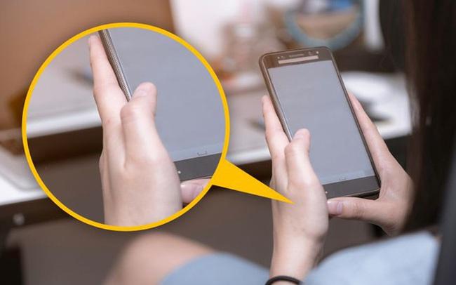 7 kiểu chấn thương điển hình khi dùng điện thoại mà ai cũng có thể mắc phải ít nhất 1 cái