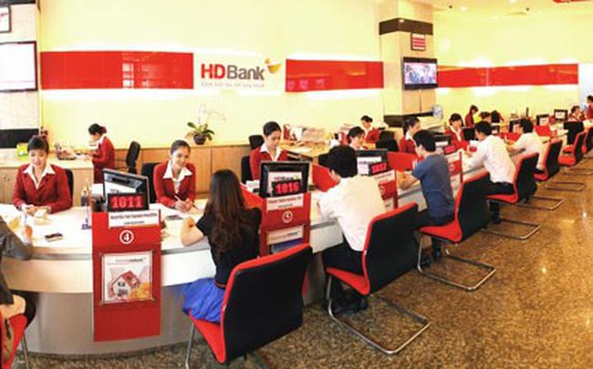 HDBank phát hành trái phiếu chuyển đổi cho các đối tác chiến lược nước ngoài