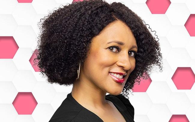 2 lần vượt qua cửa tử, ung thư vú đã dạy nữ CEO điều gì về niềm tin, tình yêu và kinh doanh: Buông bỏ và học cách yêu bản thân mình, cuộc sống sẽ lại vận hành êm ả