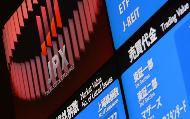 Sau sự cố hệ thống lớn nhất lịch sử, sàn giao dịch chứng khoán Tokyo lập tức đưa kế hoạch cải tổ