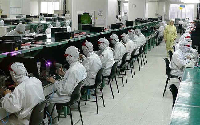 Bộ Tài chính: FDI đến từ châu Âu sinh lời cao nhất, từ Trung Quốc sinh lời rất thấp