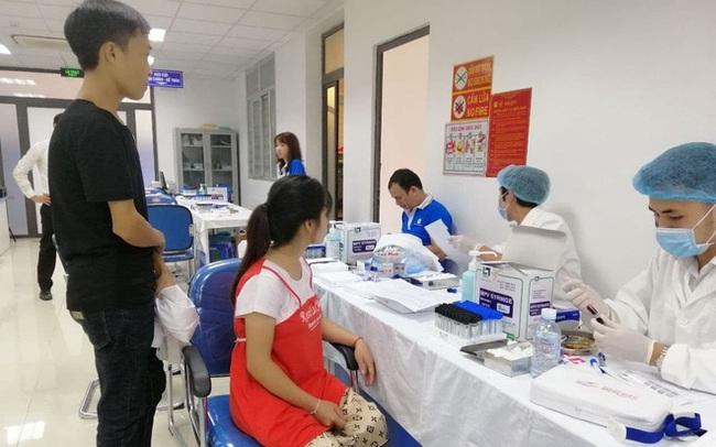 """10 triệu người Việt đang mang gen căn bệnh """"quái ác"""" nếu mắc điều trị mất tiền tỷ"""